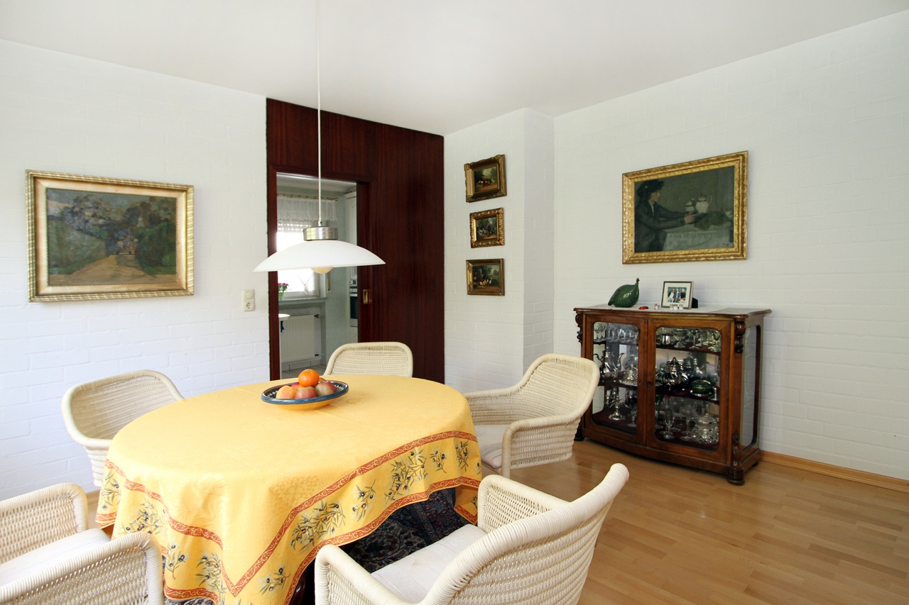 My Bella Casa Schone Lage Schone Aussichten Schoner Wohnen