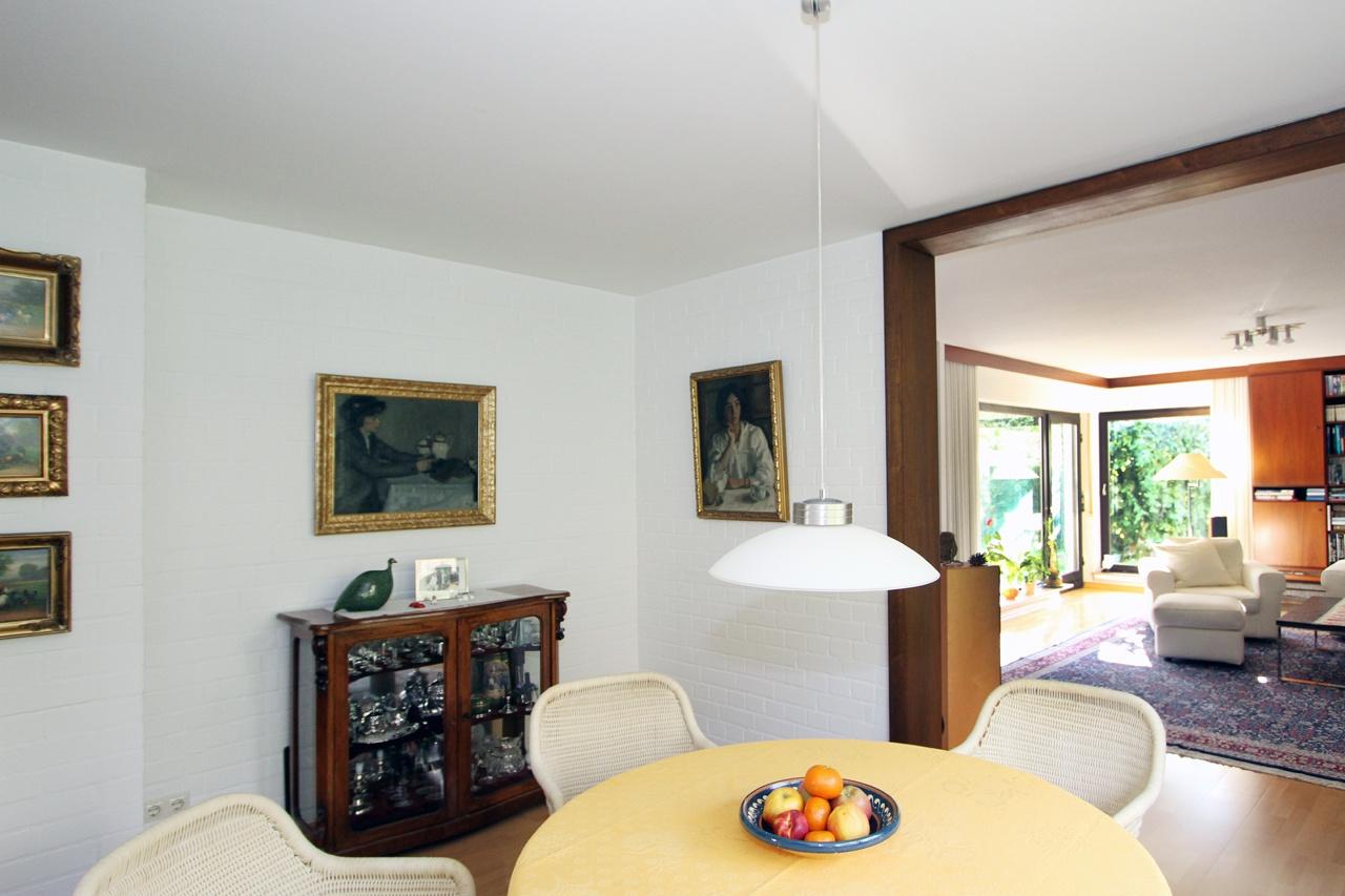 My Bella Casa // Schöne Lage, schöne Aussichten, schöner ...